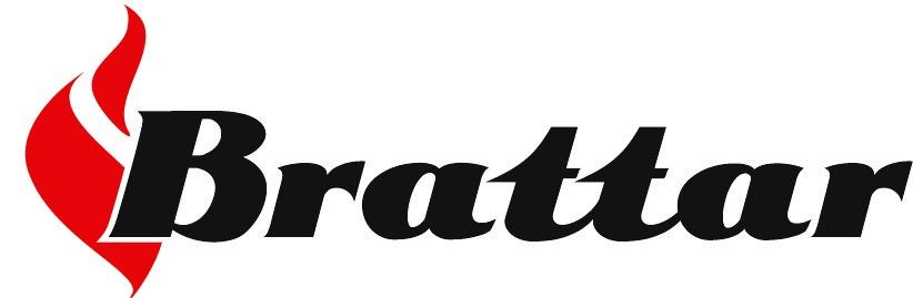 brattar_final-kleur